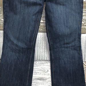 Joe's Jeans Jeans - Joes muse fit blue Jeans - 28